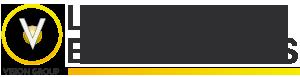 Vision Luxury Experiences Logo